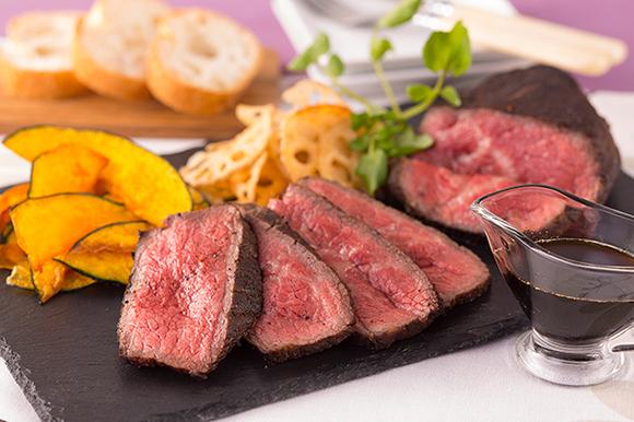 妊娠中に生肉は食べてもいいの?