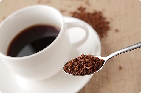 妊娠中にカフェインは摂っていいの?