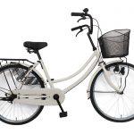 妊娠中の自転車について